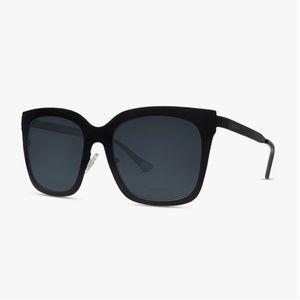 Diff x Lauren Akins Ella Sunglasses